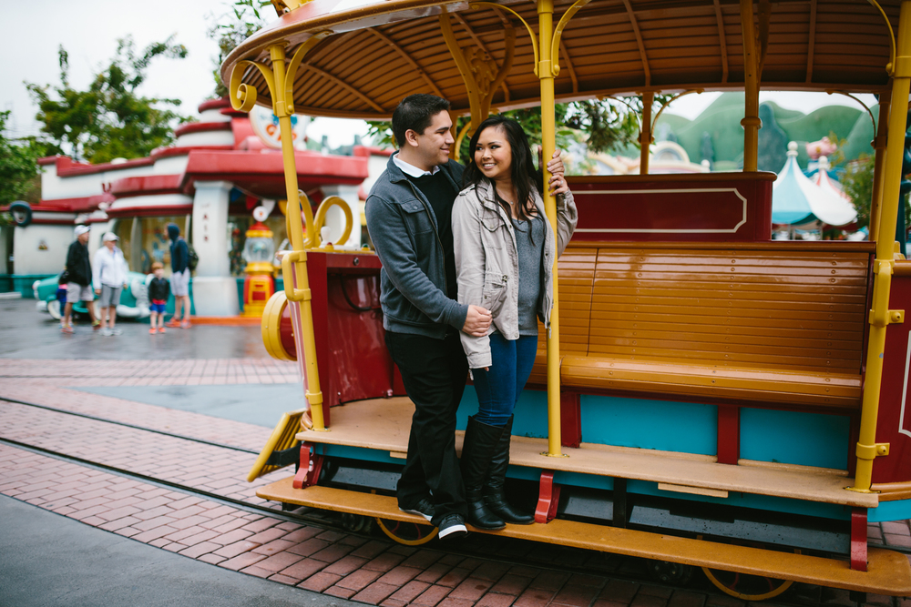 Disneyland Engagement Jessica and Gabe-15.jpg