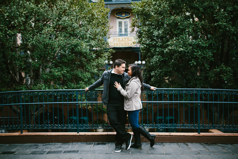 Disneyland Engagement Jessica and Gabe-16.jpg