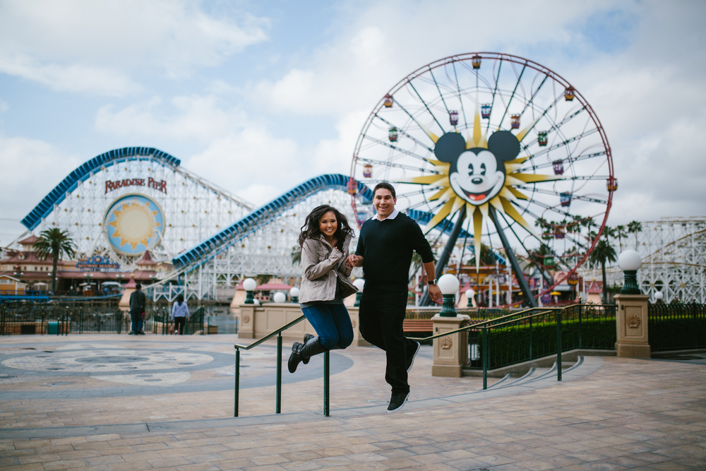 Disneyland Engagement Jessica and Gabe-20.jpg