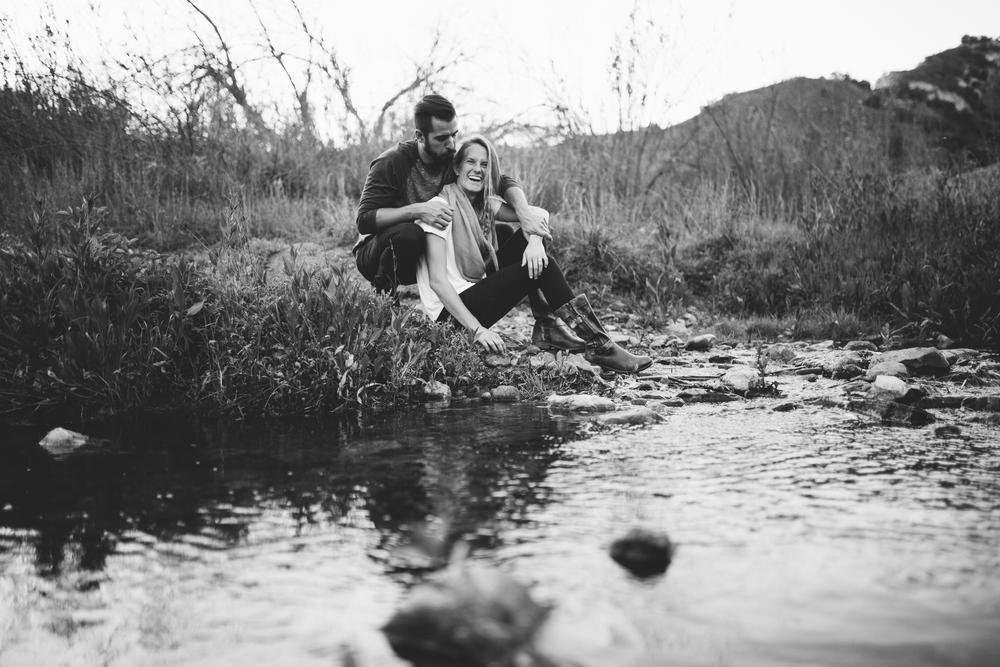 Malibu Wilderness Park Engagement Darby and Keith-19.jpg