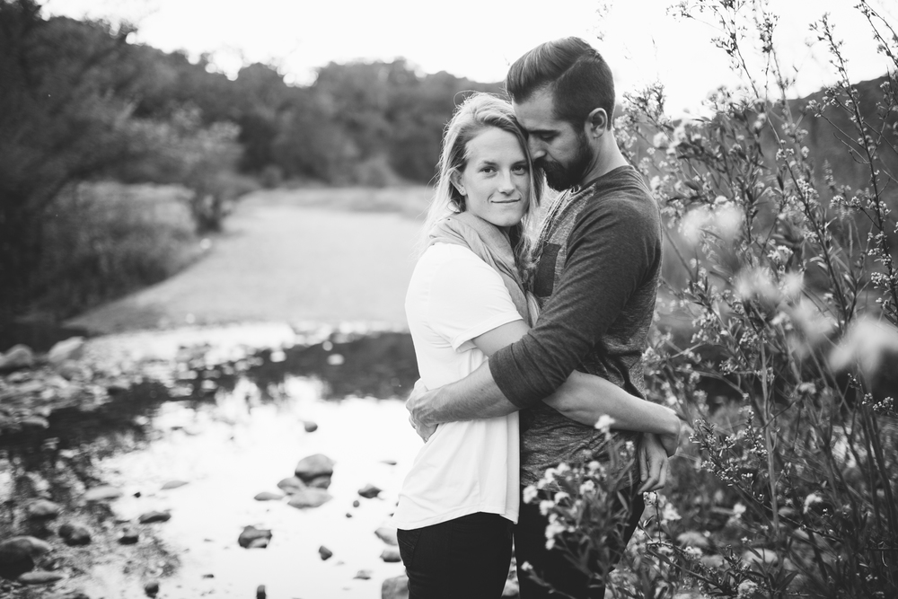 Malibu Wilderness Park Engagement Darby and Keith-23.jpg