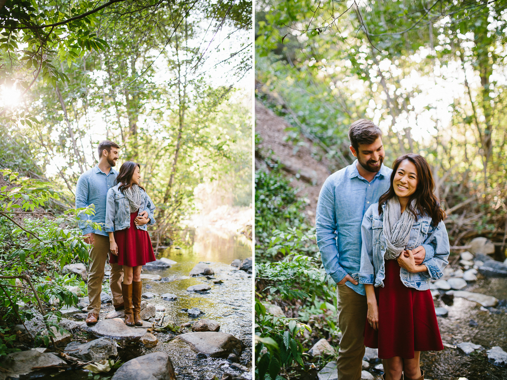 Trabuco Creek Orange County Engagement Bea and Rob-1.jpg