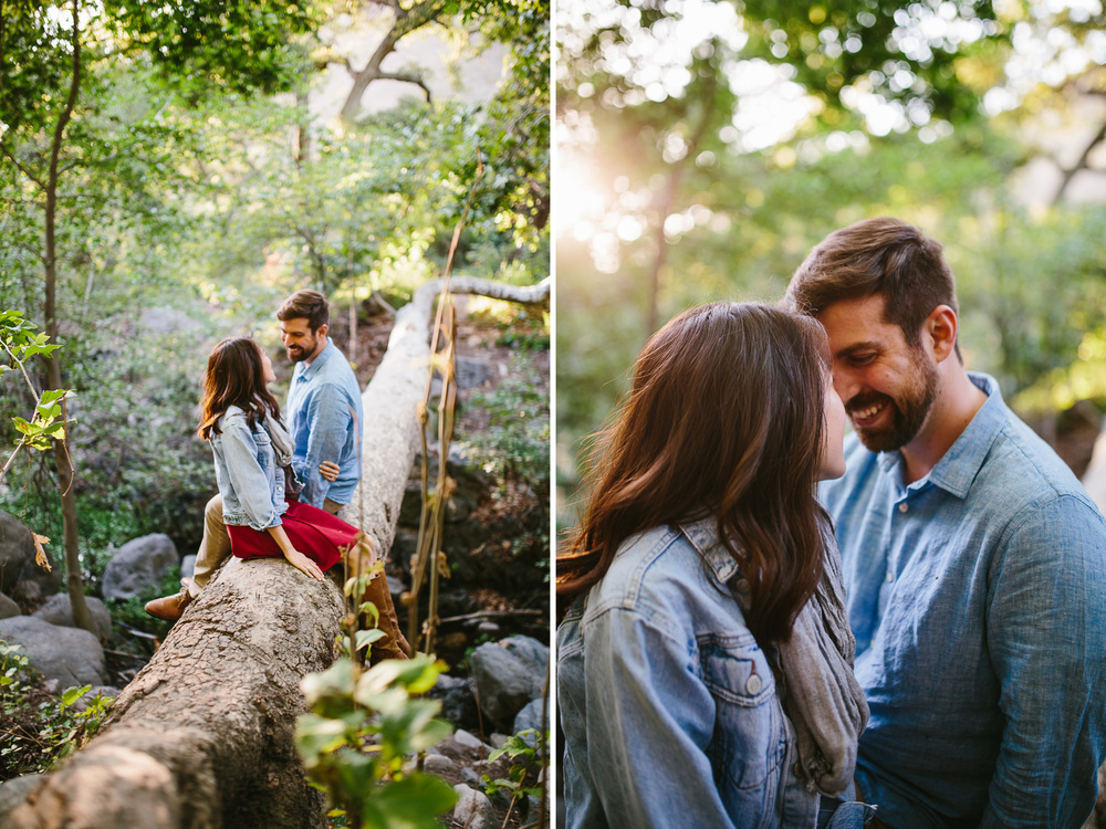Trabuco Creek Orange County Engagement Bea and Rob-5.jpg
