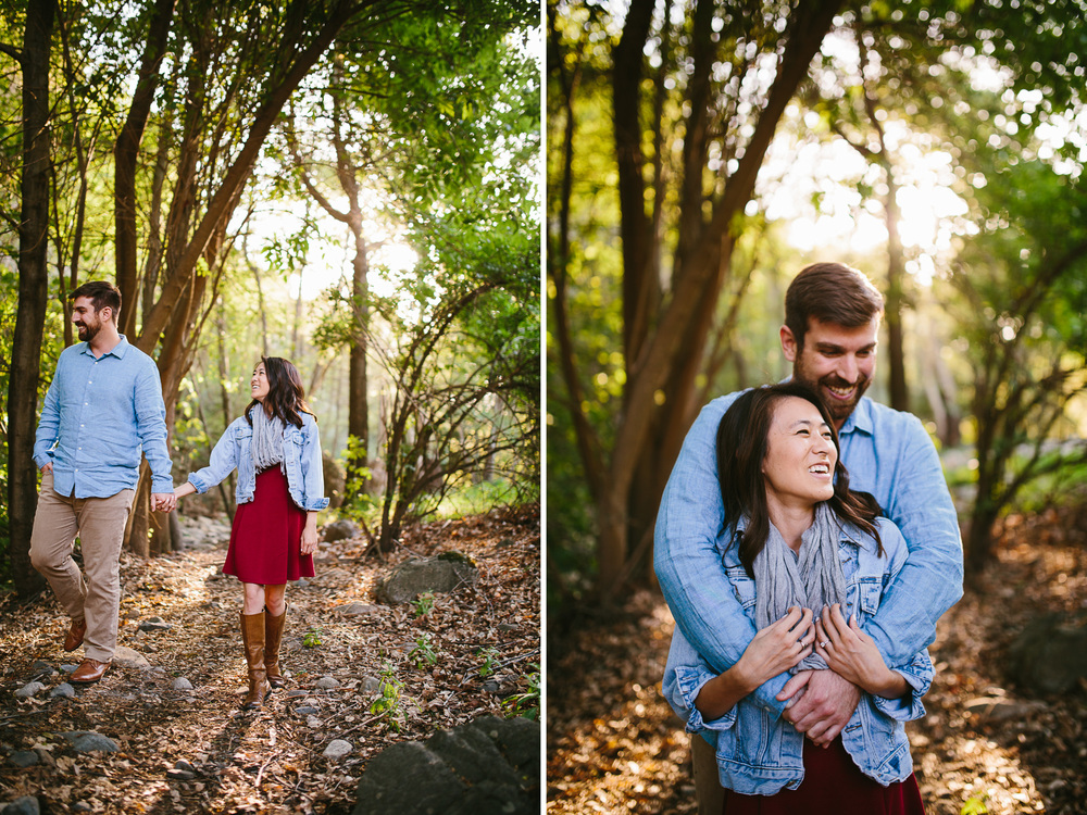 Trabuco Creek Orange County Engagement Bea and Rob-6.jpg