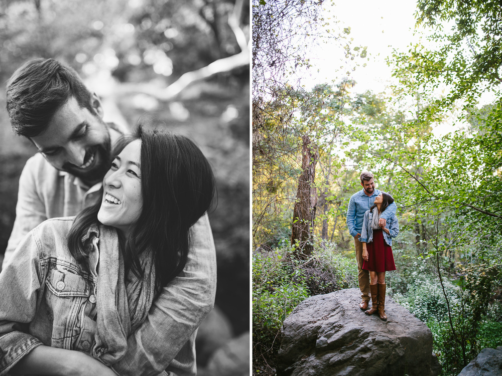 Trabuco Creek Orange County Engagement Bea and Rob-7.jpg