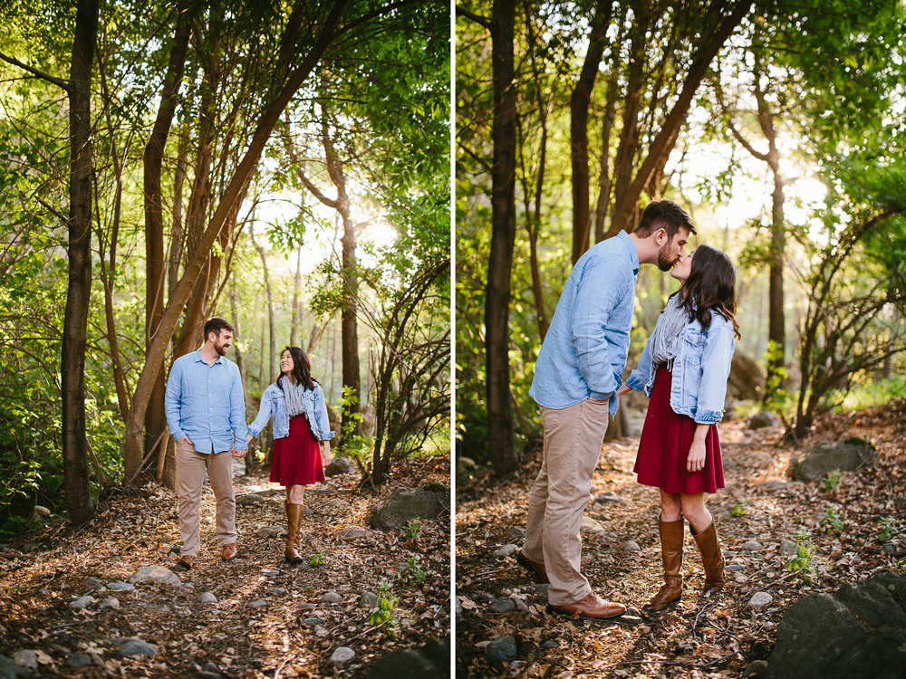 Trabuco Creek Orange County Engagement Bea and Rob-3.jpg