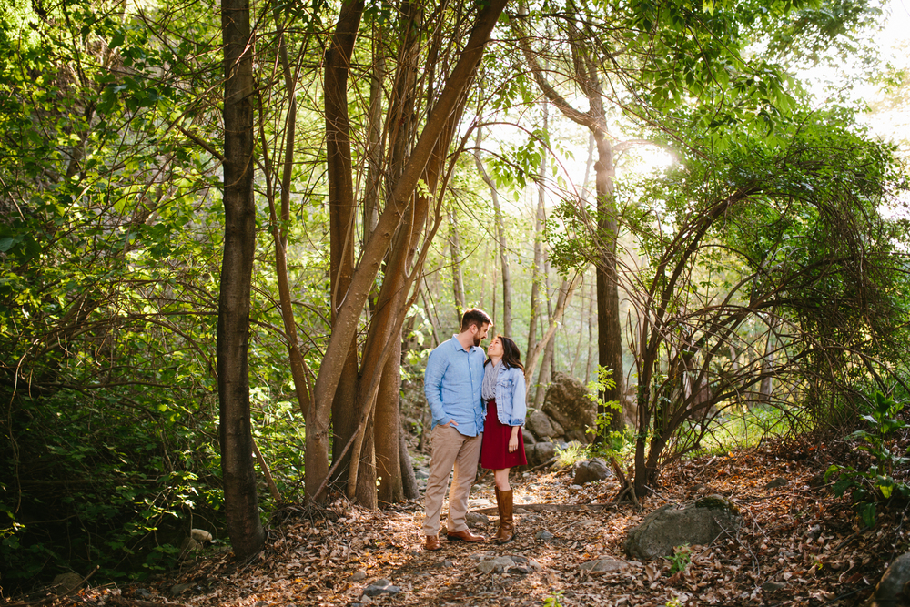 Trabuco Creek Orange County Engagement Beatrice and Rob-15.jpg
