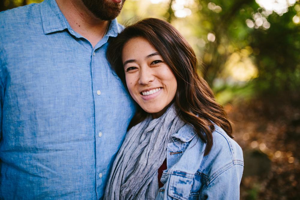 Trabuco Creek Orange County Engagement Beatrice and Rob-16.jpg