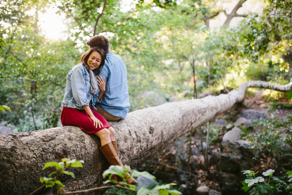 Trabuco Creek Orange County Engagement Beatrice and Rob-19.jpg