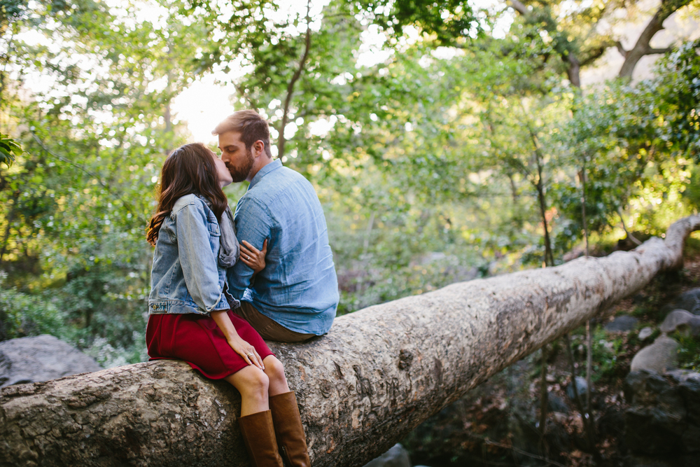 Trabuco Creek Orange County Engagement Beatrice and Rob-20.jpg