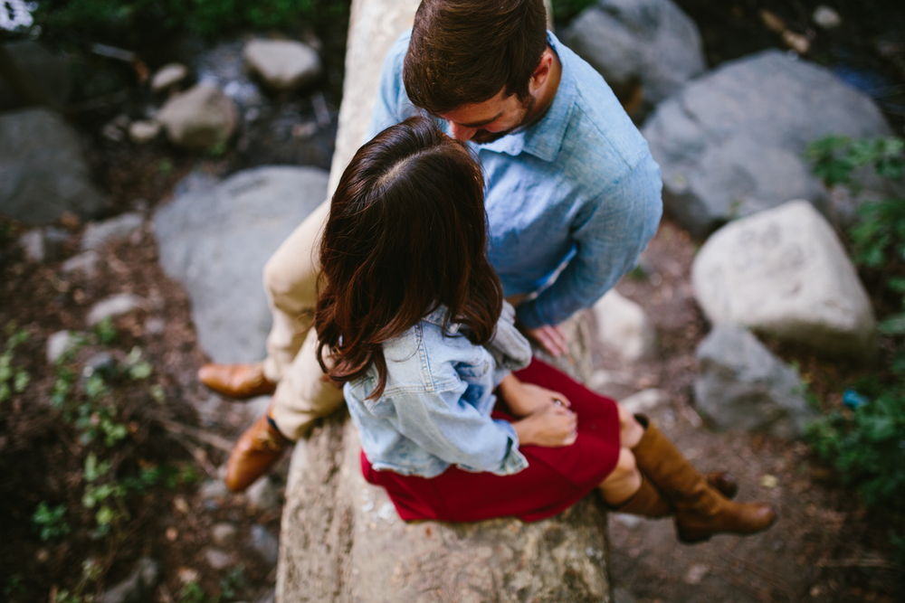 Trabuco Creek Orange County Engagement Beatrice and Rob-21.jpg
