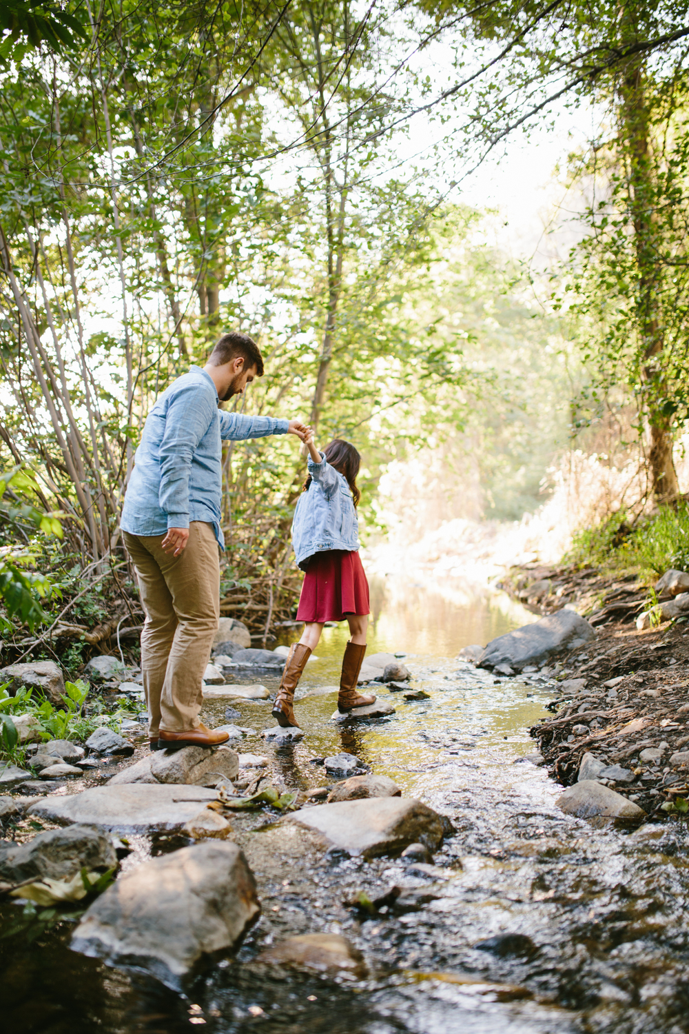 Trabuco Creek Orange County Engagement Beatrice and Rob-13.jpg