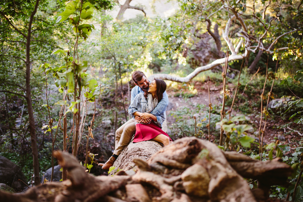 Trabuco Creek Orange County Engagement Beatrice and Rob-22.jpg
