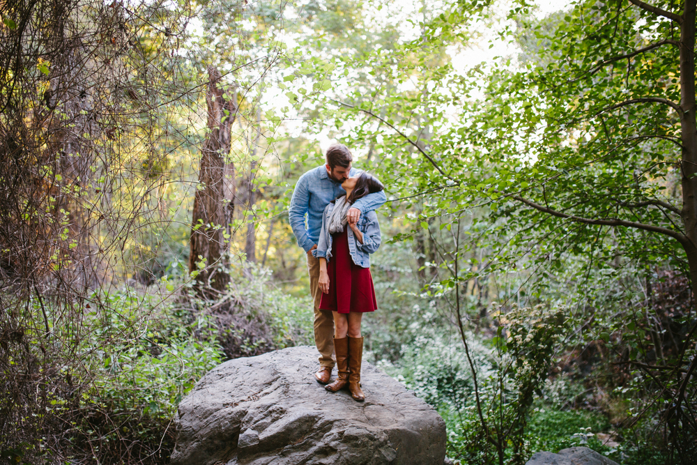 Trabuco Creek Orange County Engagement Beatrice and Rob-24.jpg