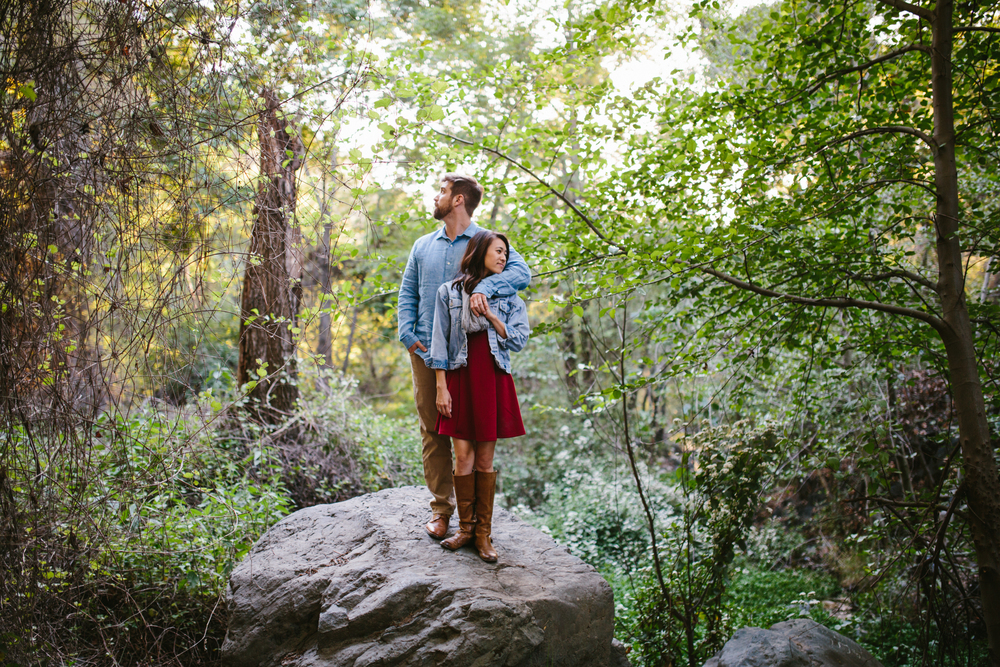 Trabuco Creek Orange County Engagement Beatrice and Rob-25.jpg