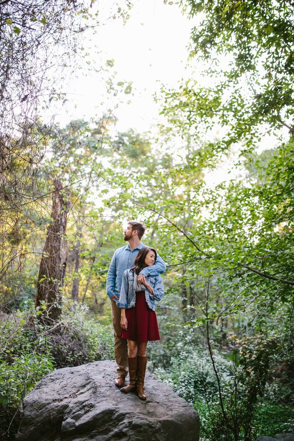 Trabuco Creek Orange County Engagement Beatrice and Rob-26.jpg