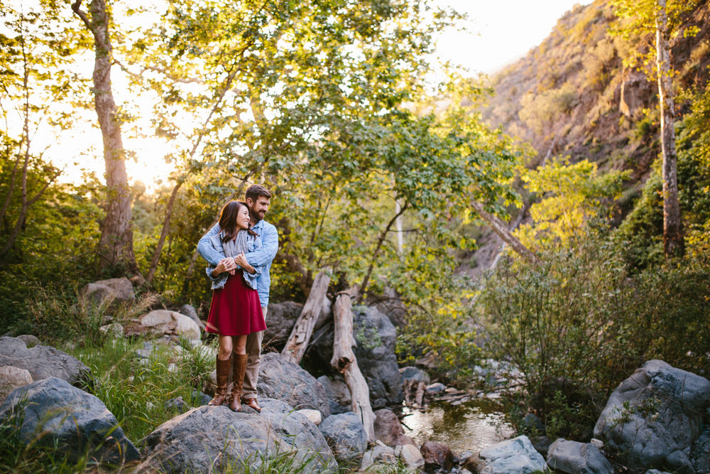 Trabuco Creek Orange County Engagement Beatrice and Rob-27.jpg