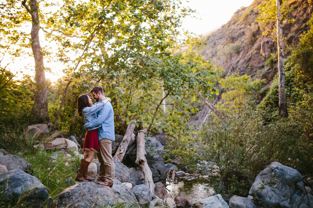 Trabuco Creek Orange County Engagement Beatrice and Rob-28.jpg