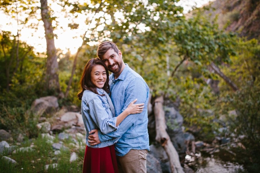 Trabuco Creek Orange County Engagement Beatrice and Rob-30.jpg
