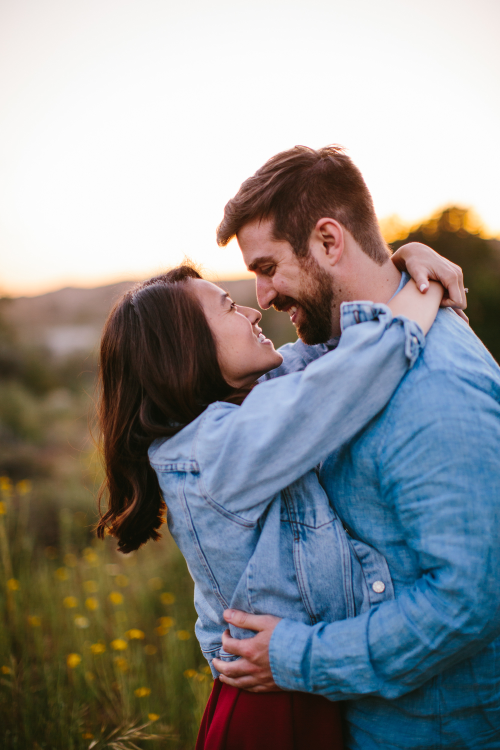 Trabuco Creek Orange County Engagement Beatrice and Rob-34.jpg