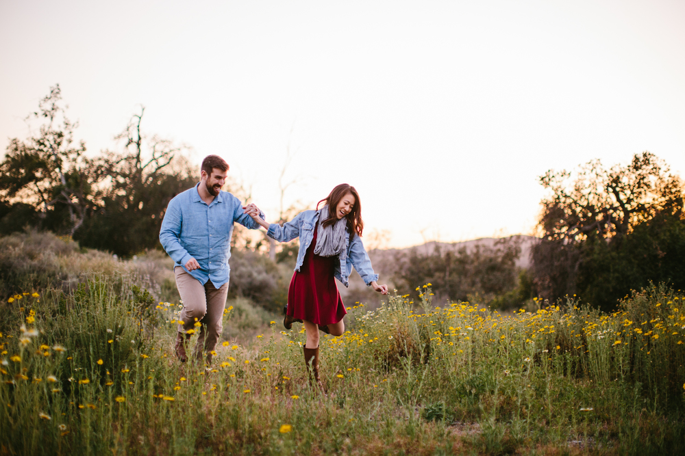 Trabuco Creek Orange County Engagement Beatrice and Rob-35.jpg