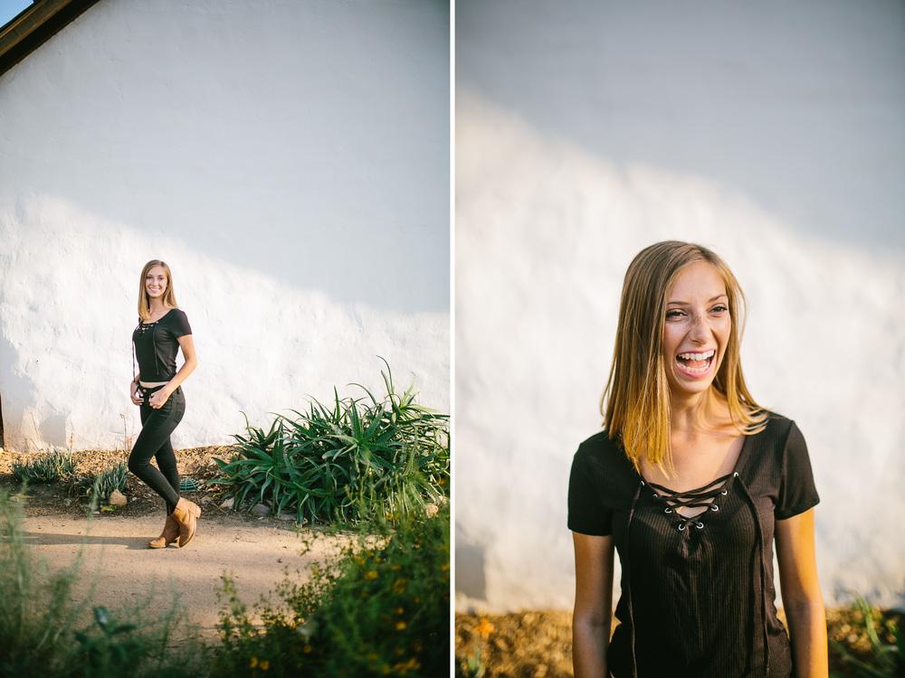 San Juan Capistrano Senior Photos Annie-4.jpg