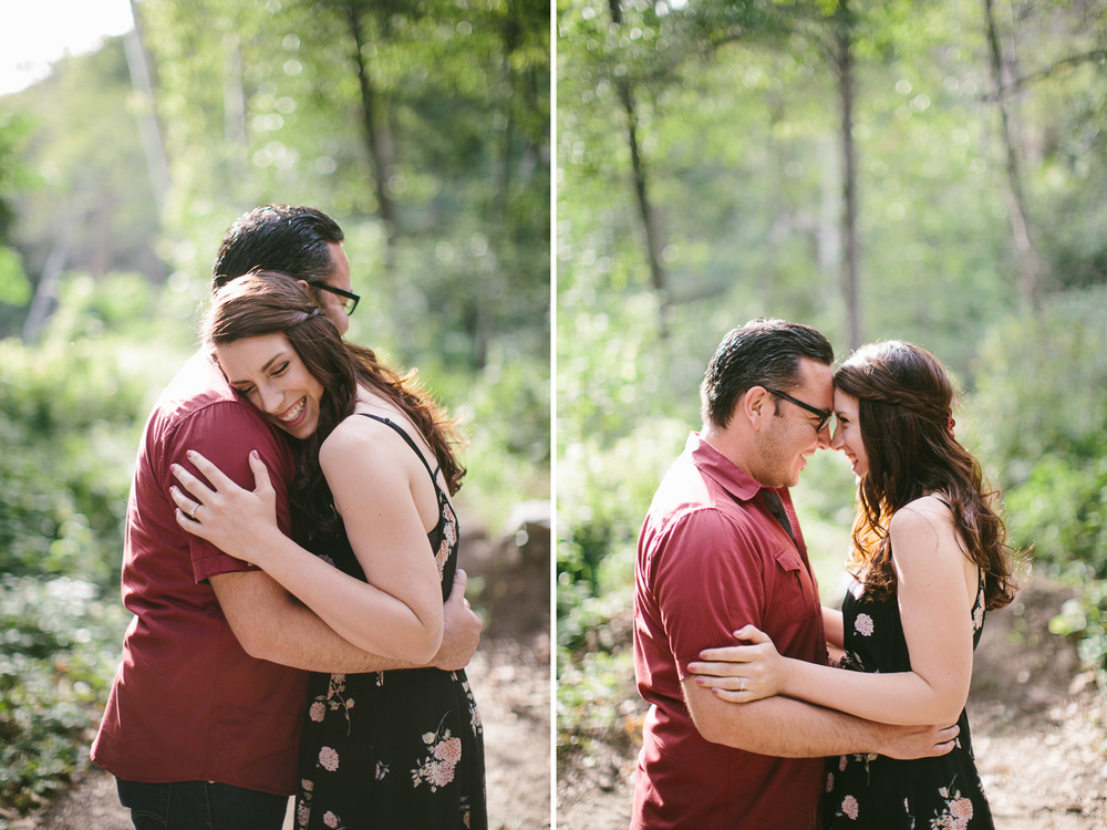 Trabuco Creek Engagement Rachel and Johnny-2.jpg