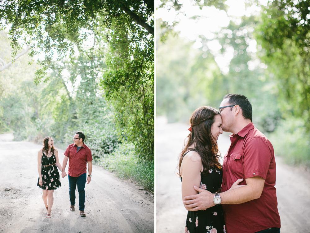 Trabuco Creek Engagement Rachel and Johnny-5.jpg