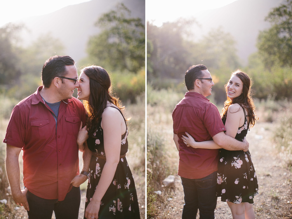 Trabuco Creek Engagement Rachel and Johnny-7.jpg