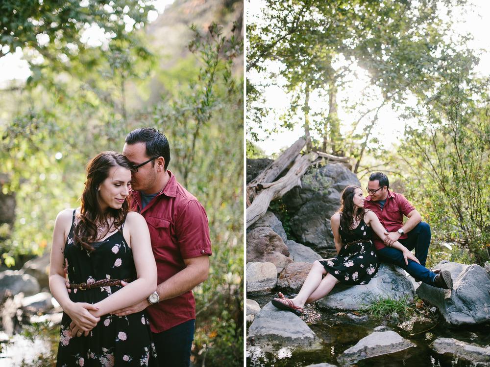 Trabuco Creek Engagement Rachel and Johnny-6.jpg