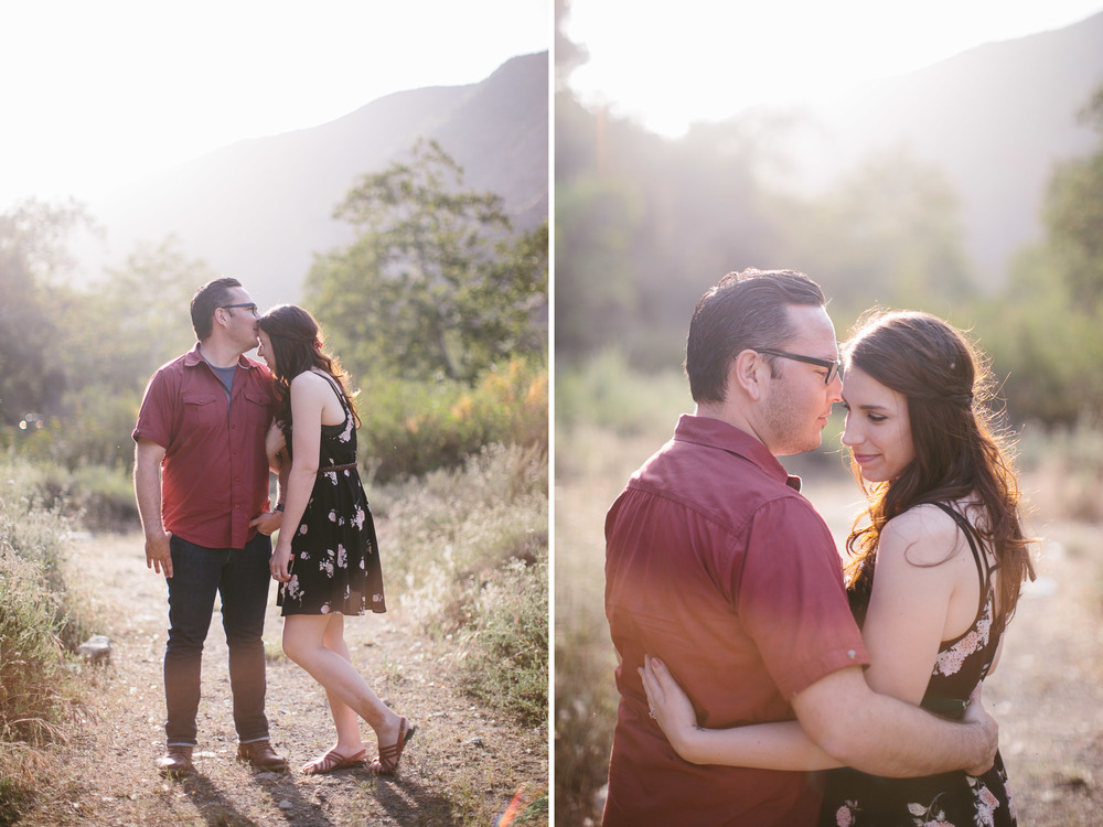 Trabuco Creek Engagement Rachel and Johnny-8.jpg