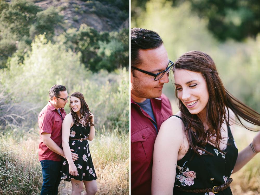 Trabuco Creek Engagement Rachel and Johnny-9.jpg