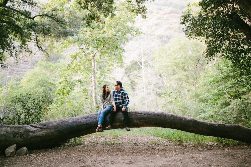 Trabuco Creek ENgagement Rachel and Johnny-15.jpg
