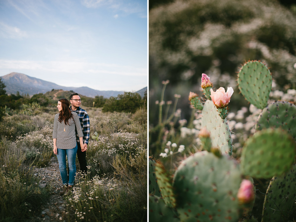 Trabuco Creek Engagement Rachel and Johnny-22.jpg