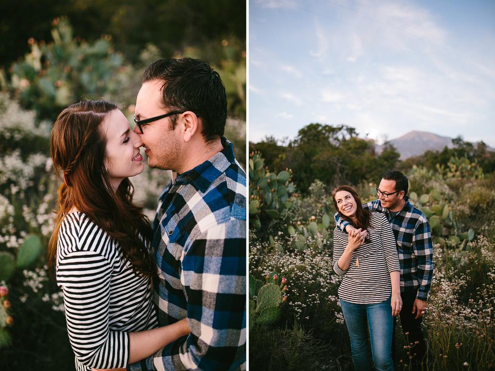 Trabuco Creek Engagement Rachel and Johnny-23.jpg
