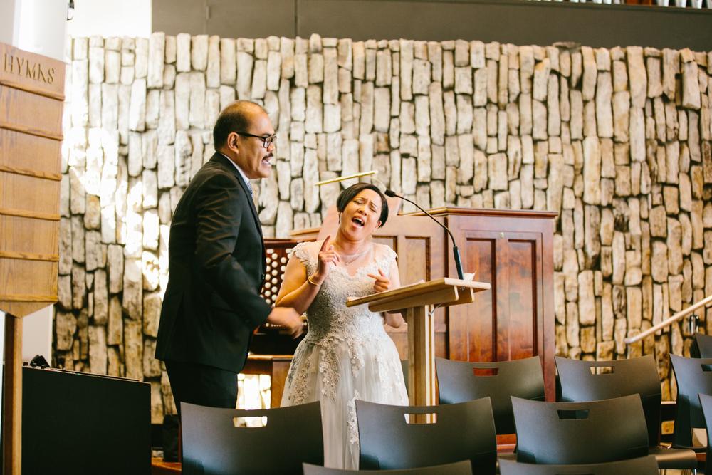 Anaheim The Ranch Wedding Trisha and Carlos-32.jpg