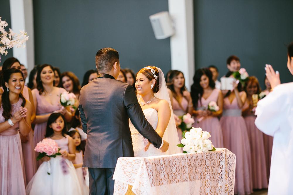 Anaheim The Ranch Wedding Trisha and Carlos-39.jpg