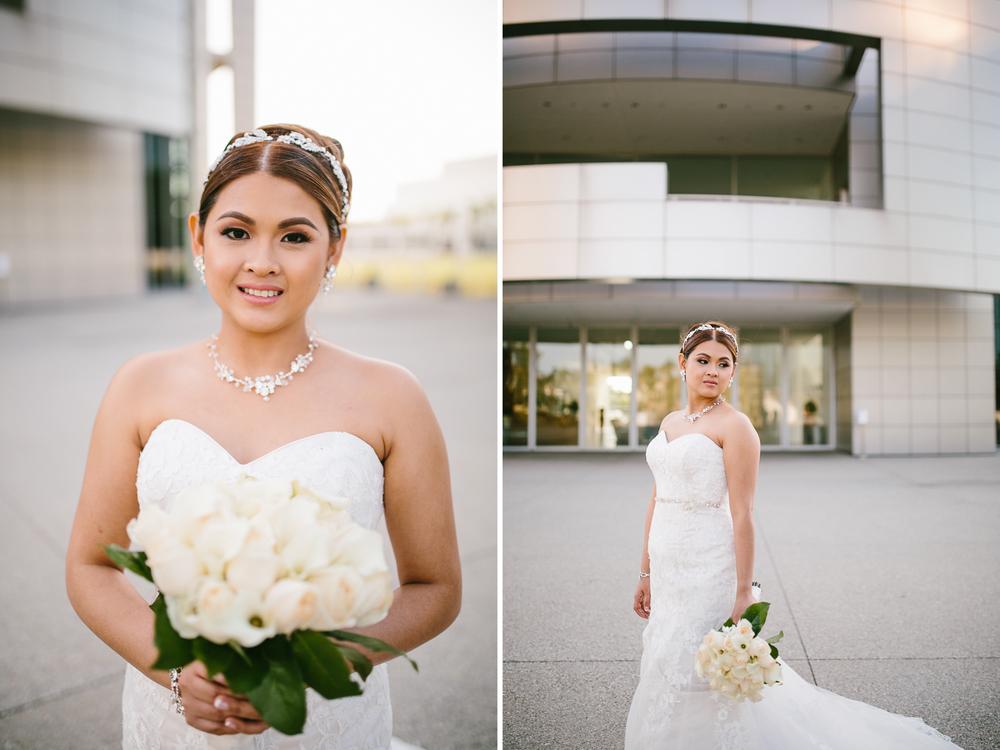 Anaheim The Ranch Wedding Trisha and Carlos-42.jpg