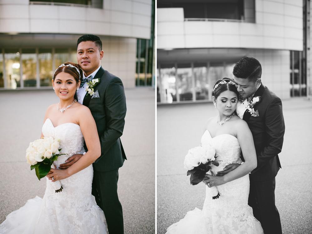 Anaheim The Ranch Wedding Trisha and Carlos-41.jpg