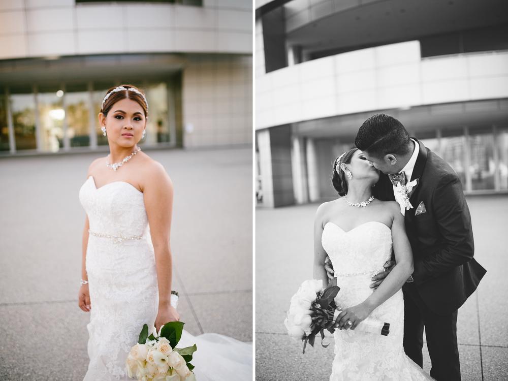 Anaheim The Ranch Wedding Trisha and Carlos-43.jpg