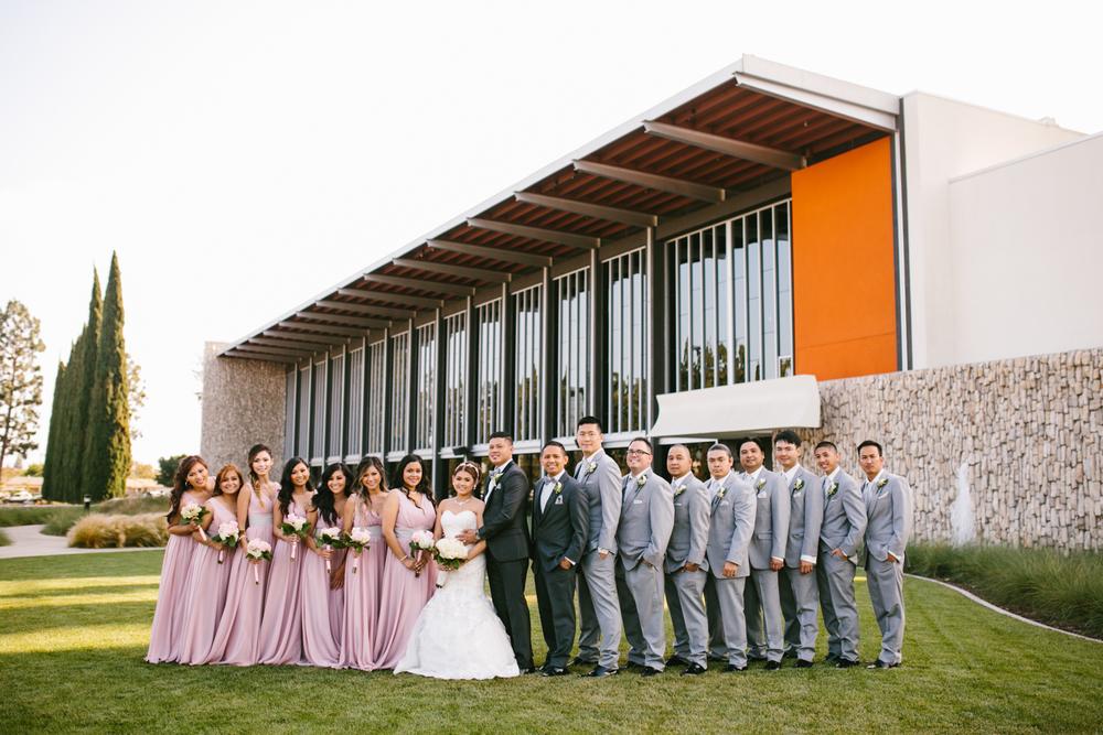 Anaheim The Ranch Wedding Trisha and Carlos-46.jpg