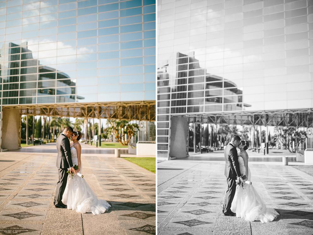 Anaheim The Ranch Wedding Trisha and Carlos-45.jpg