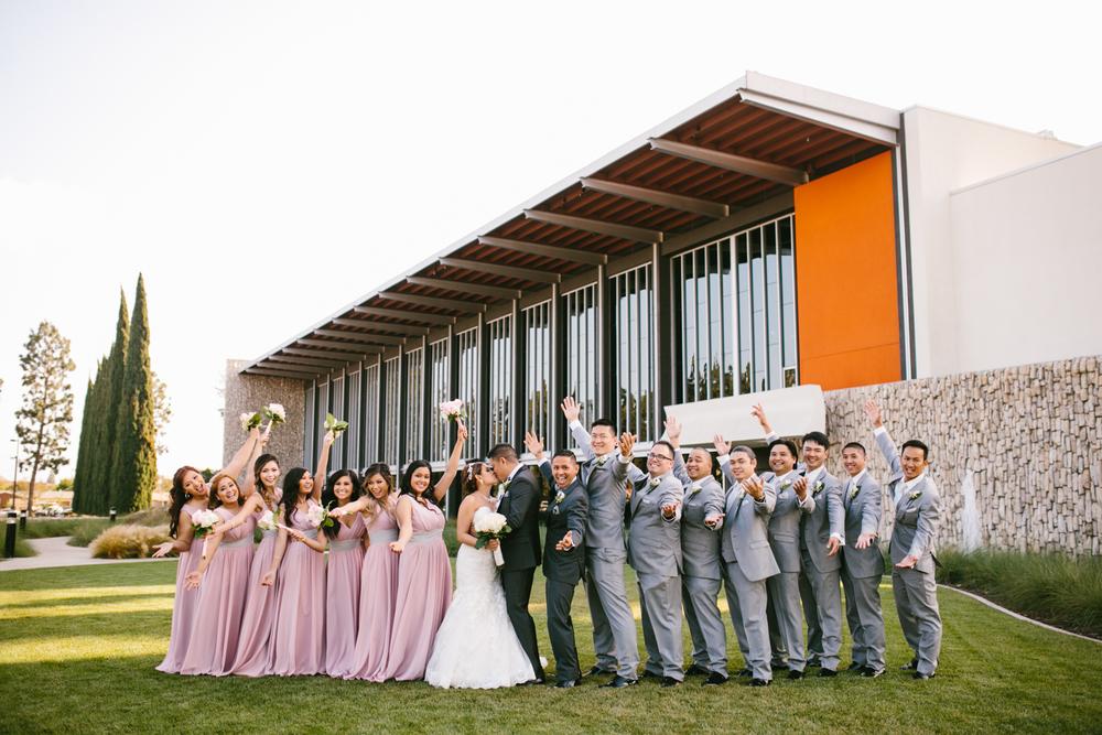 Anaheim The Ranch Wedding Trisha and Carlos-47.jpg