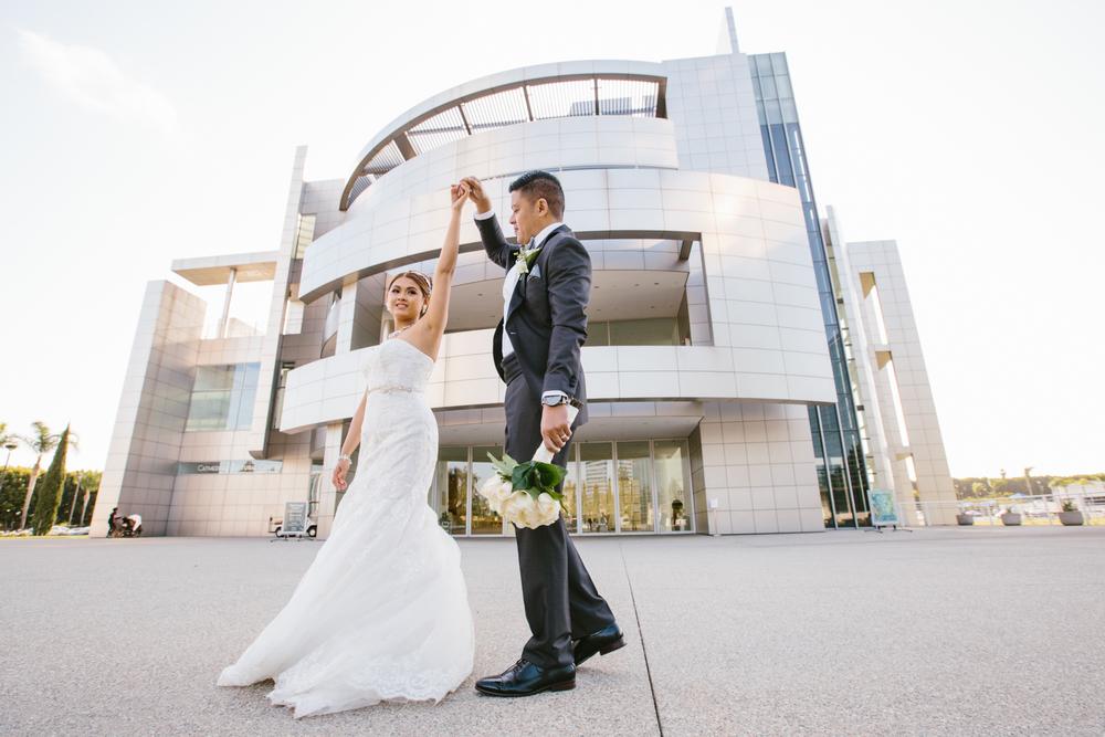 Anaheim The Ranch Wedding Trisha and Carlos-48.jpg