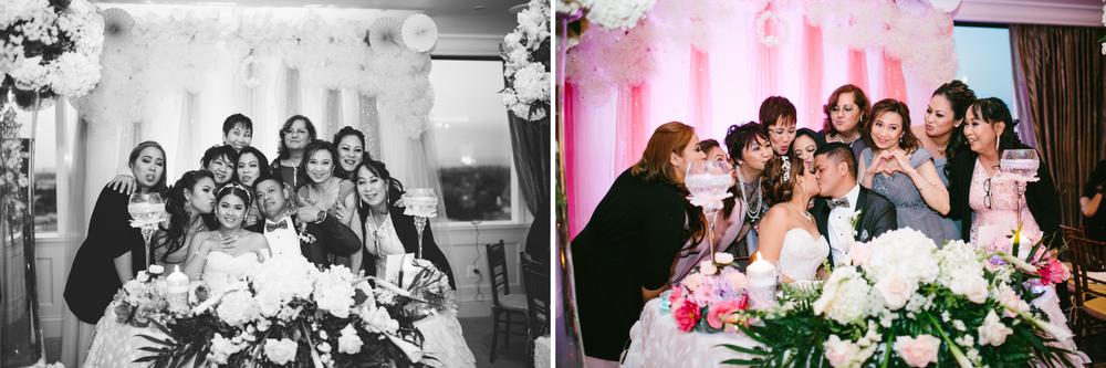 Anaheim The Ranch Wedding Trisha and Carlos-52.jpg