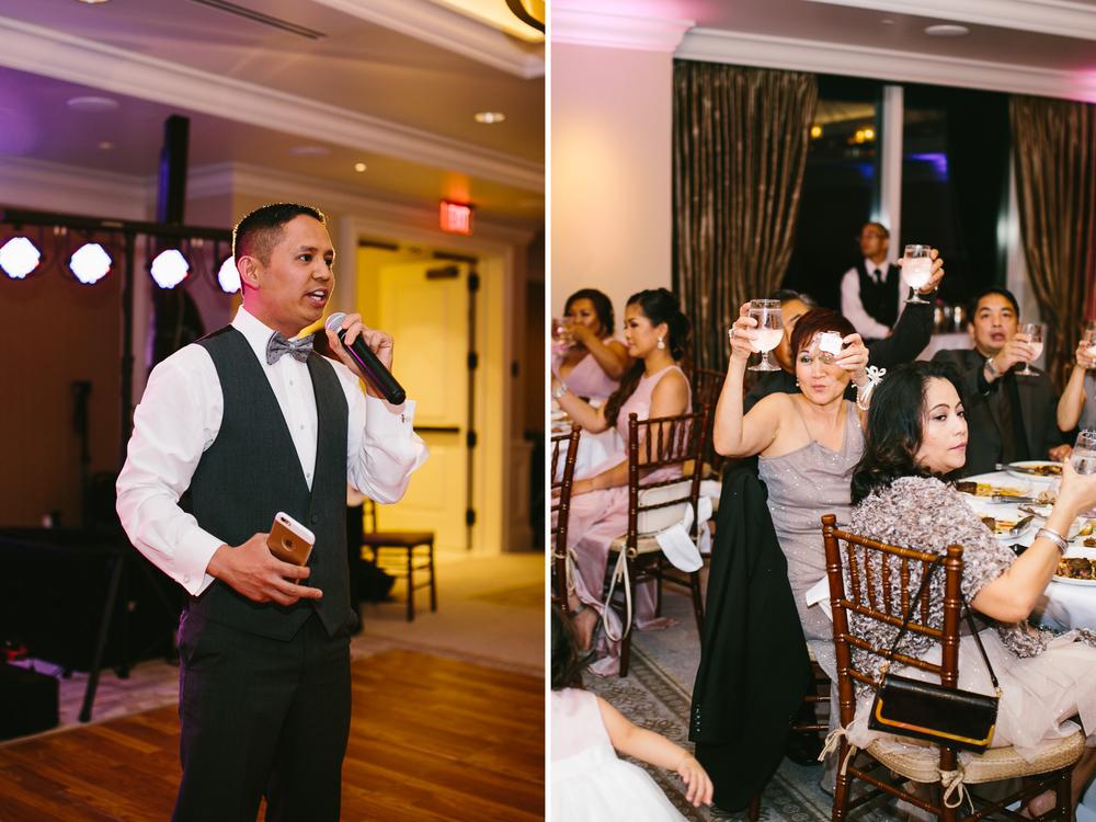 Anaheim The Ranch Wedding Trisha and Carlos-54-1.jpg
