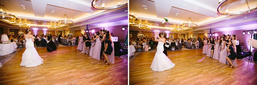 Anaheim The Ranch Wedding Trisha and Carlos-55.jpg