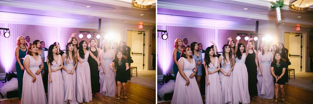 Anaheim The Ranch Wedding Trisha and Carlos-56.jpg