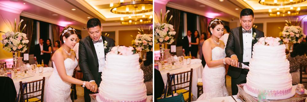 Anaheim The Ranch Wedding Trisha and Carlos-59-1.jpg