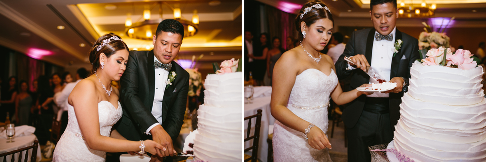 Anaheim The Ranch Wedding Trisha and Carlos-59-2.jpg